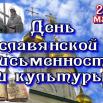 nov2106_5.png