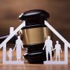 семья и закон.jpg